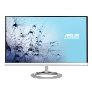ASUS Monitor LED [MX239H]