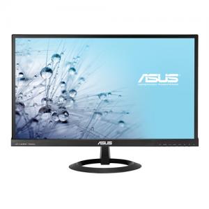 ASUS Monitor LED [VX239H]