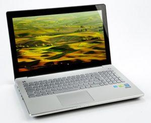ASUS-Notebook-N550JV-c