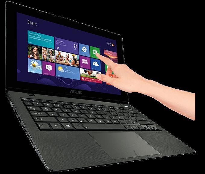 Asus Notebook X200ma Kx153d Spesifikasi Dan Harga