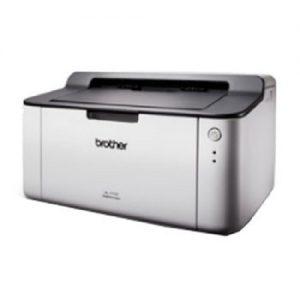 gambar BROTHER-Printer-(HL-1110)