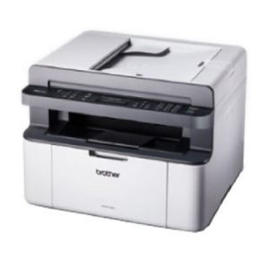 gambar BROTHER Printer MFC-1810