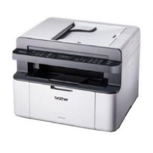 gambar BROTHER Printer MFC-1810