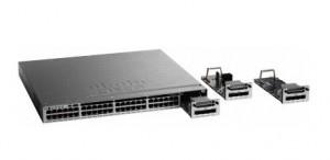 gambar spesifikasi CISCO-Switch-Managed-WS-C3850-48T-S