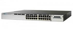 gambar spesifikasi CISCO-Switch-WS-C3850-24P-E
