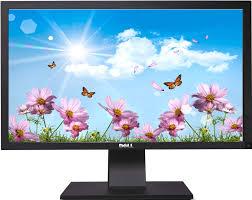 DELL Monitor LCD Ultrasharp [U3011]