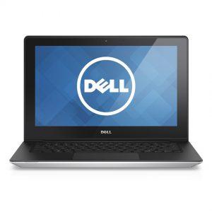 spesifikasi Dell Inspiron 3421 (i3-3217)
