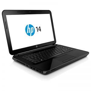 HP-14-D040TU