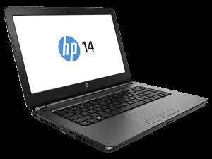 HP 14-R019tu