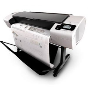 image HP-DesignJet-T790-CR647A