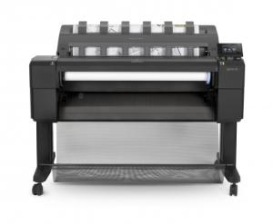 hambar HP Designjet T1500 (CR356A)