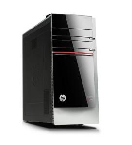 gambar HP-Envy-700-325d