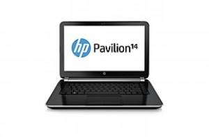 HP Pavilion 14-n218tu