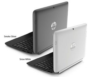 HP-Slatebook-10-h028RU-x2_Zoom