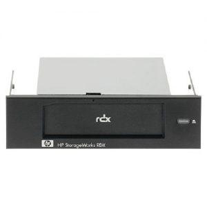 HP-StorageWorks-RDX320-B7B62A-SKU00513843_0-20140328220000