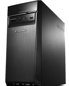 image LENOVO-Desktop-H50-50-BID-MicroTower