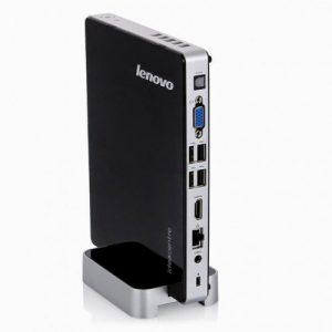 LENOVO Desktop Mini IdeaCentre Q190 953