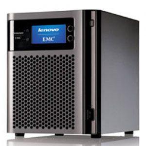 LENOVO-EMC-StorCenter-px4-300D-35973-SKU01513408_0-20140328220000