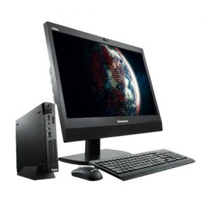 gambar LENOVO-ThinkCenter-M72E-ZFA