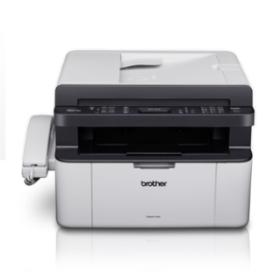 Gambar BROTHER Printer MFC-1815