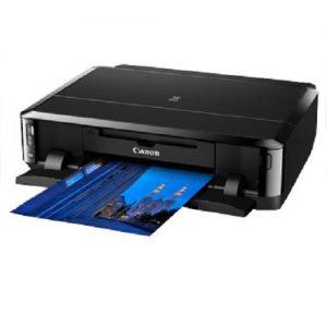 spesifikasi Printer PIXMA iP7270