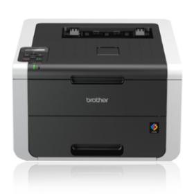 gambar Printer brother HL-3150CDN