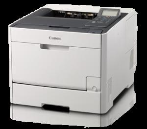 spesifikasi Printer-imageCLASS-LBP7680Cx
