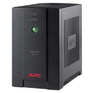 gambar UPS APC-BX800CI-MS