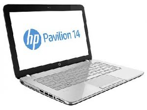 hp-pavilion-14-d012tu