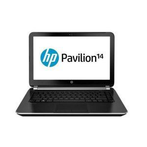 HP Pavilion 14-D014AU
