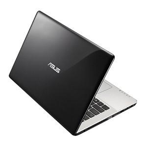 gambar laptop-asus-x450JN