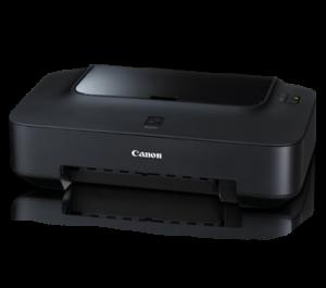 spesifikasi printer canon PIXMA iP2770
