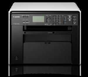 spesifikasi printer imageCLASS MF4820d