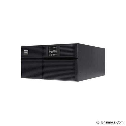 UPS EMERSON Liebert (GXT3-6000RT230) - Spesifikasi Dan Harga