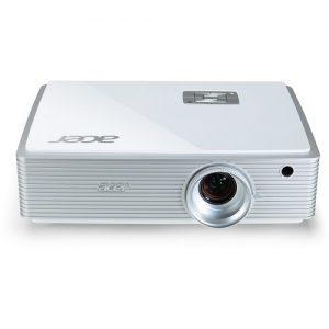 gambar ACER-Projector-K520