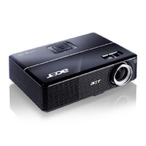 gambar ACER-Projector-P1223