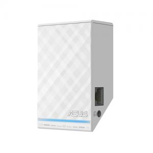 gambar ASUS Dual-Band Wireless-N600 Range Extender (RP-N53)