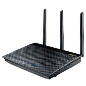 gambar ASUS-Dual-Band-Wireless-RT-AC66U