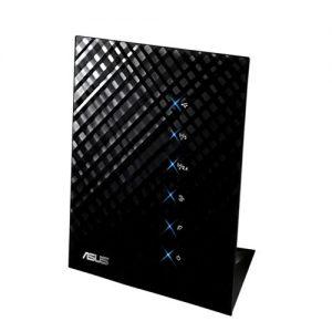 gambar ASUS Gigabit Wireless-N Router RT-N56U