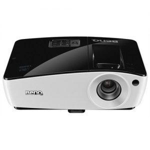 gambar spesifikasi BENQ-Projector-MX661