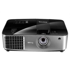 gambar spesifikasi BENQ-Projector-MX722