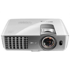 gambar spesifikasi BENQ-Projector-W1080ST