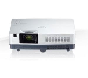 gambarCANON-Projector-LV-7292A spesifikasi