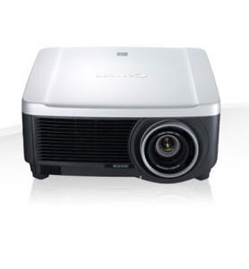 gambar CANON-Projector-XEED-WUX5000