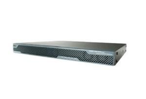 gambar CISCO-Firewall-ASA5550-BUN-K9