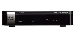 gambar spesifikasi CISCO-RV180-K9-G5