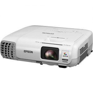 EPSON-Projector-EB-955W-SKU00014285_2-20140328220000