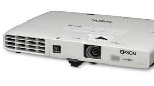 EPSON-Projector-Portable-EB-1771W-