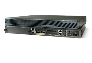 gambar Firewall CISCO-ASA5520-AIP10-K9