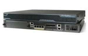 gambar harga Firewall CISCO-ASA5540-BUN-K9